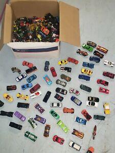 150+ Matchbox Cars 1 Lot
