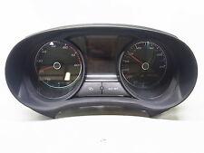 Combi instrumento velocímetro sets km/h seat ibiza V 1,2tsi año de fabricación 09 > 6j0920804m