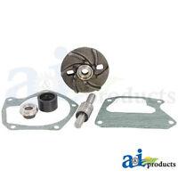 John Deere Parts KIT WATER PUMP W//O IMP 570 MX9398 540A 570A