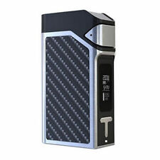 Authentic IJOY SOLO V2 PRO 200W TC VW Mod (Silver).