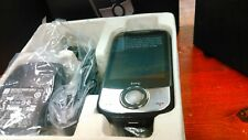 HTC Touch Cruise T4242  Smartphone Full Package, EU Version,  NEW !!