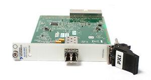 National Instruments NI PXI-8367 MXI-Express Card