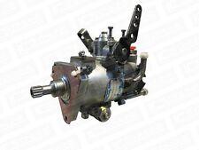 Perkins 4192-4203 CAV DPA Diesel Pump .SERVICE EXCHANGE / 2 YEAR WARRANTY