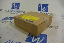 Square D 9080 LBA362101 Power Distribution Block *BOX OF 4 *NEW *Factory Sealed