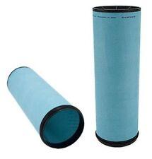 Air Filter 46822 Wix