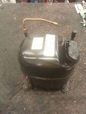 Stoelting E111 Ice Cream Machine Compressor part #282009