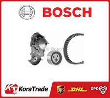 1987948516 Bosch Courroie De Distribution & Pompe à eau Kit