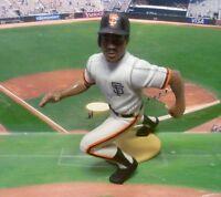 1993  BARRY BONDS - Starting Lineup - SLU - Loose Figure - San Francisco Giants