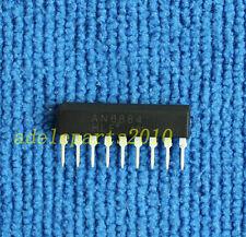 5pcs AN6884 5 dot LED driver Original New SIP