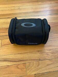 Oakley Goggle Case