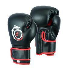 Drago Boxing Gloves Mma Muay Thai Training 8oz 10oz 120z 14oz 16oz Punch Bag Ufc