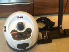 Polti Vaporetto Edition Steam Cleaner All Surfaces