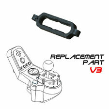 Replacement Part Only for Mod Cambio V3 and V3.5 H-Shifter