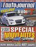 L'AUTO JOURNAL n°693 02/03/2006