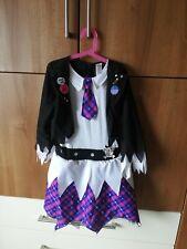 Haloween costumes age 11-12