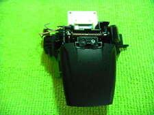 GENUINE NIKON P510 FLASH UNIT PARTS FOR REPAIR