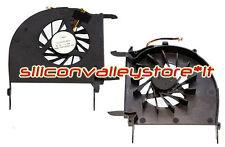 Ventilador CPU KIPO055613R1S HP Pavilion DV7-2180EL, DV7-2180ES, DV7-2180EW