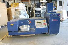 SPECTRUM TECHNOLOGIES LONGBOW C50-100 UV LASER WIRE MARKER 230V BUILT 2004