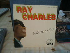 "ray charles""no letter today""ep7""""or.fr.vega/abc.paramount.45.90.911.biem."