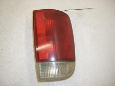 95-05 CHEVY BLAZER GMC ENVOY Passenger Right Taillight Taillamp #9270