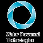 Water Powered Technologies