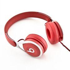 Beats by Dr. Dre EP Kopfhörer in rot