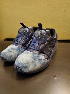 Puma Disc Blaze United Arrows And Sons Size 10US