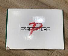 NEW Audiovox Prestige 2-Way Car Remote Start and Alarm Security APS997EC