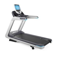 Precor TRM 885 V2 Treadmill W/P80 Console (Used, Refurbished)