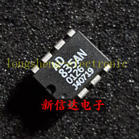 1PCS AD835AN Professional IC chip electronic components