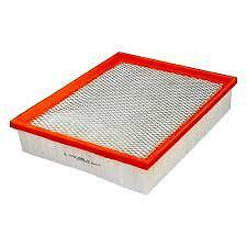 JEEP CHEROKEE DODGE NITRO AIR FILTER - WITH 3.7L ENGINES