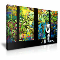 Room art decoration print.q0304 Choose Paper or Canvas POSTER.Stock Grower.Cow