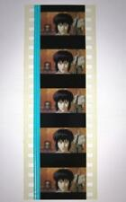 Ghost In The Shell Movie 35mm Film Cell Kusanagi Motoko Bateau Actually Used JPN