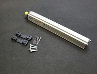 BALLUFF MICROPULSE Wegaufnehmer BTL-A11-M0150-P-S32 Messbereich 150mm