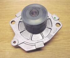 Alfa Romeo 156 1.9 8V & 2.4 10V JTD   New Genuine SKF Water Pump 46515970