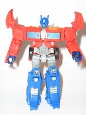 Transformers Generations OPTIMUS PRIME Legends 30th anniversary