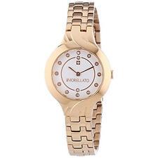 Uhr Frau Morellato R0153117503 (30 Mm)