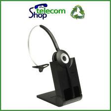 Jabra GN Netcom PRO 930 monoaural auricular inalámbrico USB
