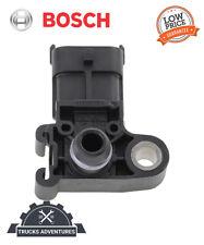 Bosch 0261230289 Manifold Absolute Pressure Sensor