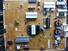 Power supply board LGP55L-16UH12 EAY64269121