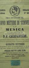 NAPOLI_MUSICA_SCALA MUSICALE_CHIAVI_ESEMPI DI MUSICA_LASSALE_METODO CHERPANTIERI
