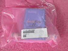 Applied Materials AMAT 3030-13928W MFC INTELLIFLOW II 100SCCM SIF4 1/4 VCR