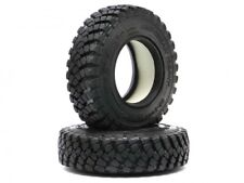 Boom Racing 1.9 Mud Terrain Trophy BR-T29A Tire 1/10 Scale Crawlers BRTR19393