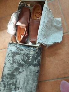 Firetrap shoes 10