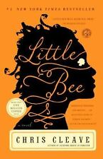 Little Bee by Chris Cleave (2010)