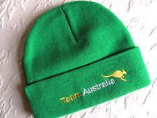 Team Australia Walker Racing Hat New Indy Will Power Sarah Fisher Pagenaud