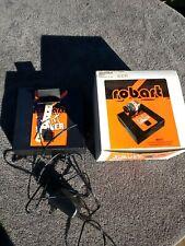 Robart ROB411 Paint Shaker,AC Powered
