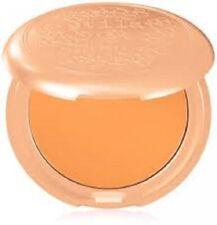 Stila Convertible Color Dual Lip & Cheek Cream, Gladiola, 0.15 oz