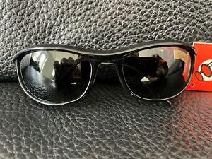 """Persol Ratti 58230 """"Terminator 2"""" Sunglasses - SCREEN ACCURATE ULTRA RARE"""