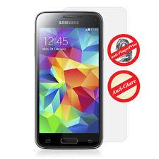 Matte Screen Protector for Samsung Galaxy S5 Mini
